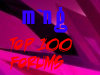Meet and Greet Top 100 Forums